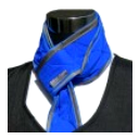 Cooling Neck Wraps